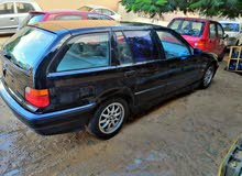 2000 Used 318 with Automatic transmission is available for sale