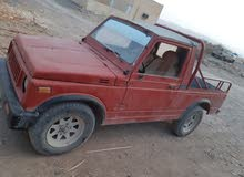 1985 Used Other with Manual transmission is available for sale