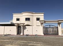 Villa in Sohar Muwaylah for sale