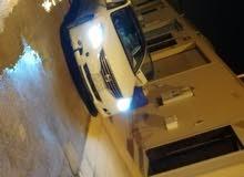 أعرض لكم سيارة من نوع نيسان التيما اللون ابيض مديل 2010 الممشى 180054