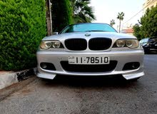 BMW 325 for sale, Used and Manual