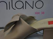 أحذية ميلانو الأصلية