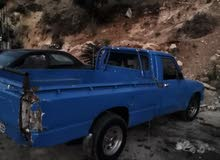 1981 Toyota Hilux for sale