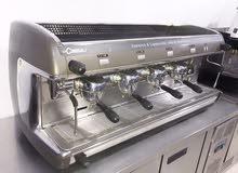 ماكينة اسبريسو Cimbali M39