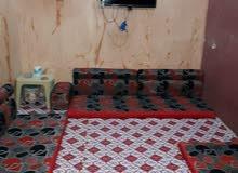 بيت في حي الاصمعي الجديد