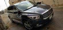 2014 Used Infiniti QX60 for sale
