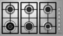 اجهزة كهربائية للمطبخ من ماستر غاز