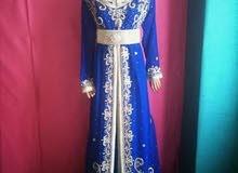 ملابس تقليدية جاهزة للبيع بالجمله تمن منسب جذا تفاصيل على الوتساب 0681753274