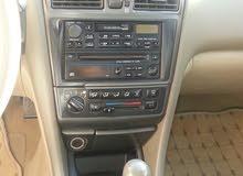 +200,000 km mileage Nissan Maxima for sale