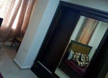 New Apartment for rent in Aqaba