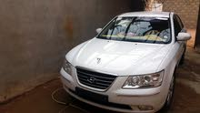 Best price! Hyundai Sonata 2009 for sale