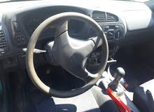 Used 2002 Mitsubishi Colt for sale at best price
