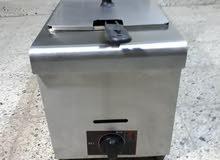 مكينة فنكر لبيع
