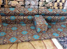 Basra –Used Carpets - Flooring - Carpeting available for immediate sale