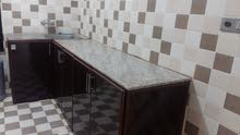apartment for rent in Sohar city Al Awaynat