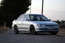 New 1993 Lancer for sale