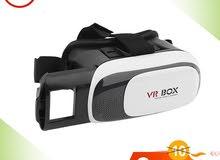 اغتنم الفرصة نظاراتالواقع الافتراضي حرقنا الاسعار easyway