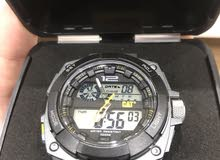 Watches For Sale : Rolex : G Shock & More : Special Prices