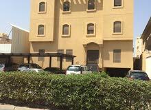 Villa property for sale Al Ahmadi - Hadiya directly from the owner