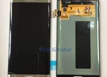 I need s7 edge screen مطلوب شاشة s7 edge