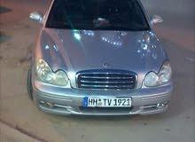 هونداي سوناتا 2006 للبيع