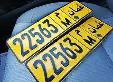 للبيع بسعر مغري للتواصل 96354573