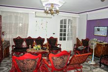 for sale apartment consists of 3 Rooms - Ramses + Ramses Extension