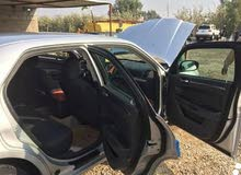 Automatic Chrysler 2008 for sale - Used - Baghdad city