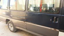 Hyundai 1996 for sale