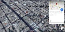 سطح تجاري استثماري مميز للبيع في شارع الهاشمي كاش أو اقساط