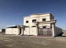 More rooms Villa palace for sale in Sohar