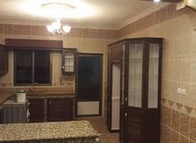First Floor  apartment for sale with 3 rooms - Aqaba city Al Sakaneyeh (9)