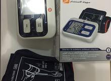 جهاز لقياس ضغط الدم ماركة PIC الإيطالية سعر الشراء 18 دينار
