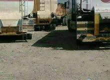 ديزل  بسعر مغري في صنعاء من سعر اللتر 575موصل الي محلك