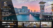 شقة سيدي جابر اسكندرية apartment in sidi gaber