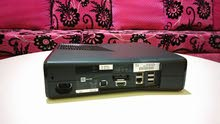 xbox 360 slim    اكس بوكس 360 سلم
