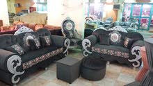 Jeddah – A Sofas - Sitting Rooms - Entrances available for sale