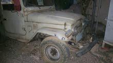 شراء جميع انواع السيارات المعطلة والواقفة تشليح وغيرة 772080805