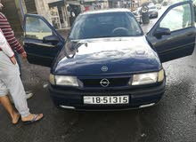 0 km Opel Vectra 1991 for sale