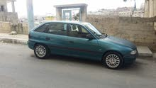 For sale a Used Opel  1993