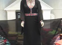*ملكانات مستعملة للبيع نسائية ورجالية وأطفال *مطلوب شروات قماش عباية مبرد ..جملة
