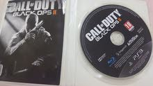 call of duty black ops 2 for sale for ps3