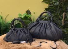 Hand Bags for sale New in Al Riyadh