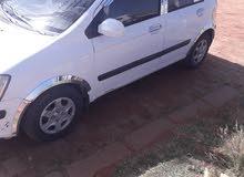 Used Hyundai Click for sale in Khartoum