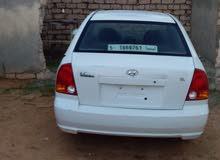 140,000 - 149,999 km mileage Hyundai Verna for sale