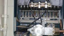 صيانة جميع انواع السخانات الغاز في منزلك