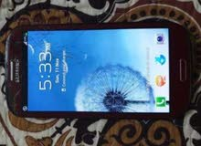 Used Samsung  for sale in Muscat
