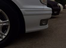 Used condition Nissan Maxima 1998 with  km mileage