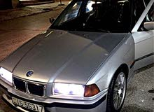 BMW 318 for sale, Used and Manual