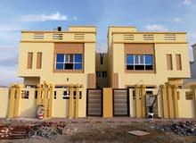 300 sqm  Villa for sale in Amerat